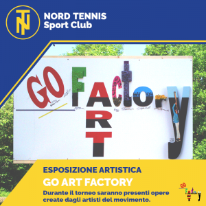 NORD_TENNIS_POST_GOART