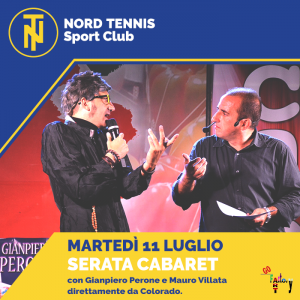 NORD_TENNIS_POST_Mar11